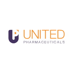 ع Rumcal - United Pharmaceuticals Manufacturing Co.
